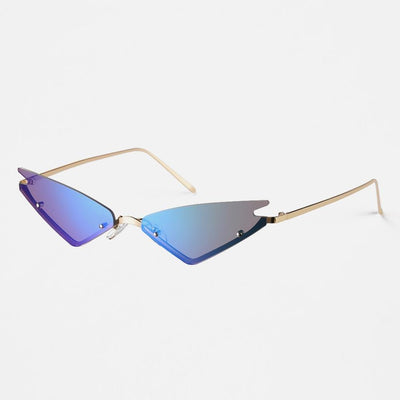 MATRIX. - ORIGI SUNGLASSES