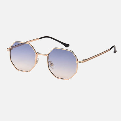VERGE. - ORIGI SUNGLASSES