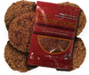 A Baker's Dozen of Individually Wrapped Bonnie's Survival Cookies® - LIMIT 2