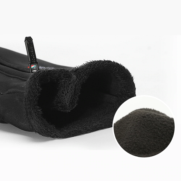 Touchscreen Winter Handschoenen