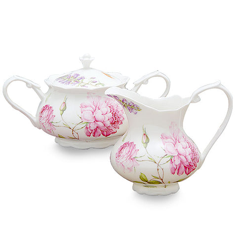 teaware tagged tea sets queen mary tea