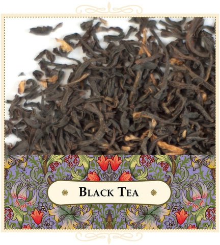 Assam Mangalam Estate Black Tea
