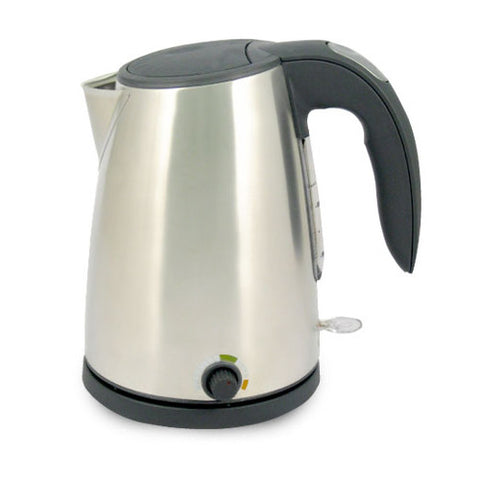 Adjustable Temperature Tea Kettle 30 oz