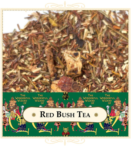 Wizard of Oz Rooibos