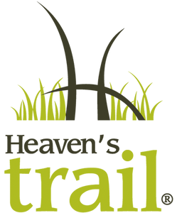 Heaven's Trail