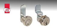 LSDA Interior and Exterior mailbox locks can be used to replace those used mailboxes