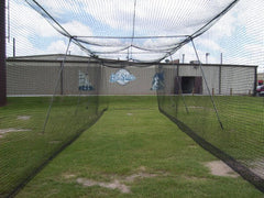 Batting Cage Nets Only