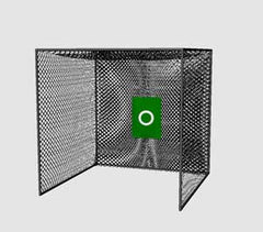 Golf Nets & Cage Kits