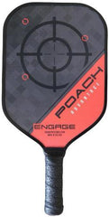Engage Poach Advantage (The Next Generation Pickleball Paddle)