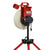 The Ace First Pitch Pitching Machine New Model