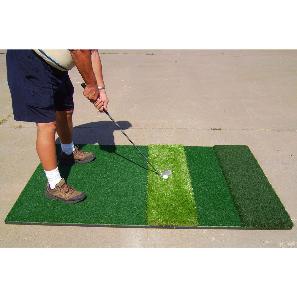 nagic golf wordpress expert best driving world mat on range mats the