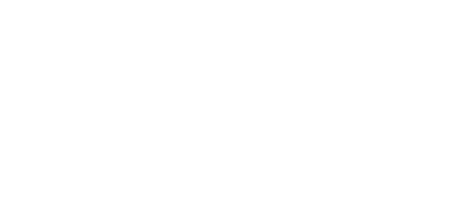 Republic Preserved Clothing