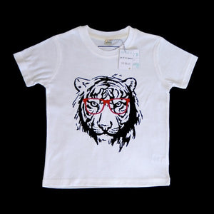 Tee shirt enfant by By LZB