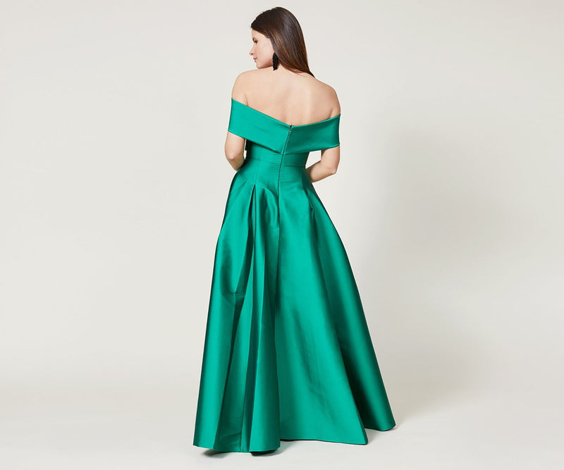 Virabella Gown - Final Sale