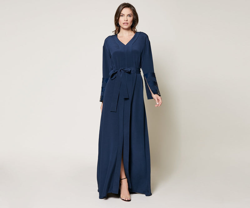 Francis Kaftan Dress - Final Sale