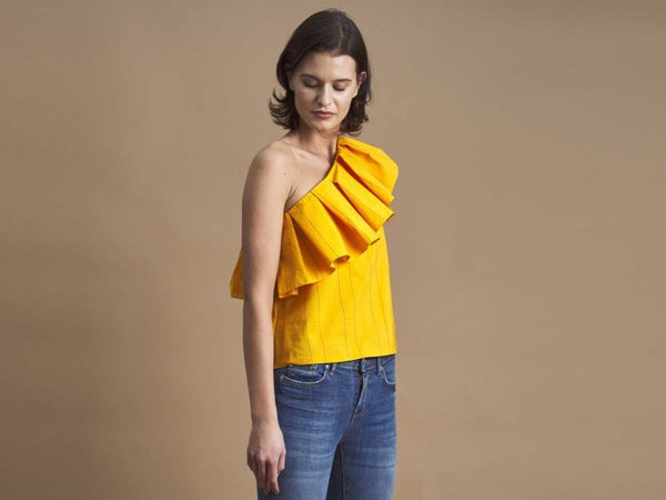 Vikki Top - Final Sale