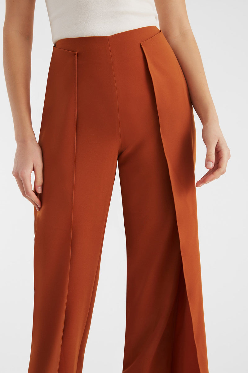 Leah Pants - Final Sale