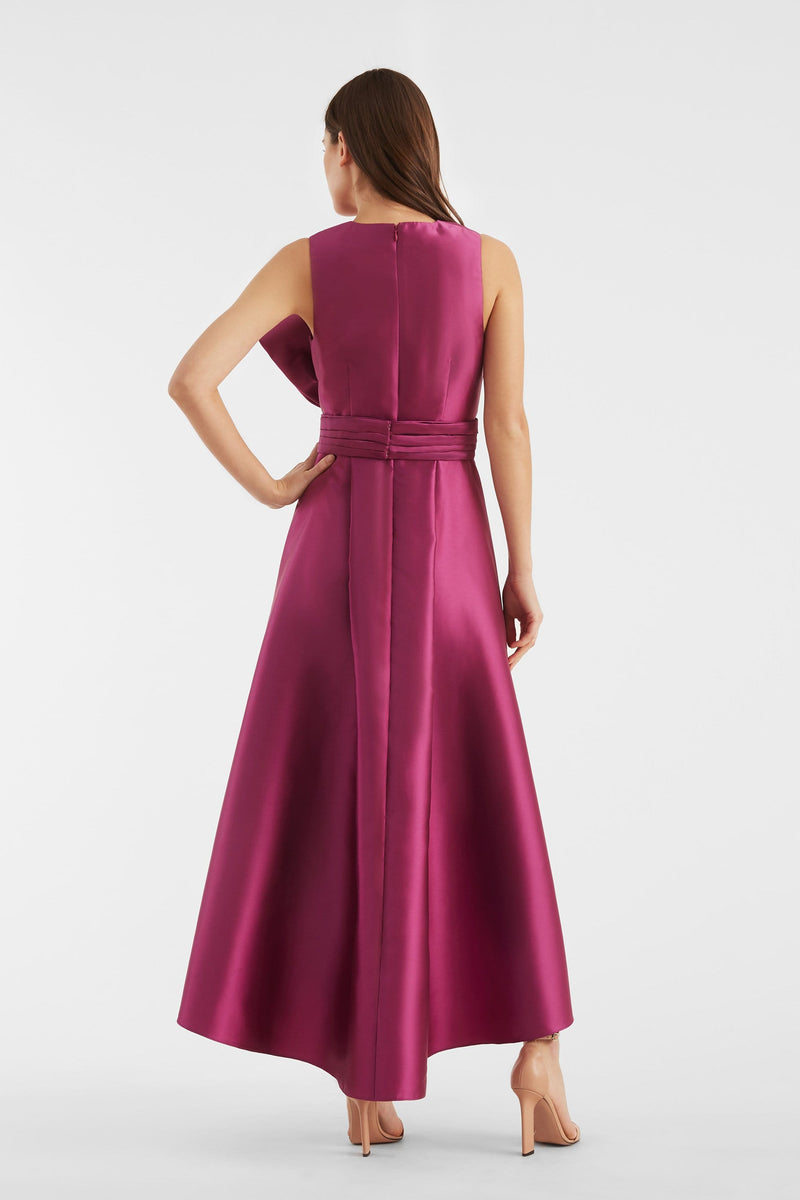 Finley Gown - Final Sale