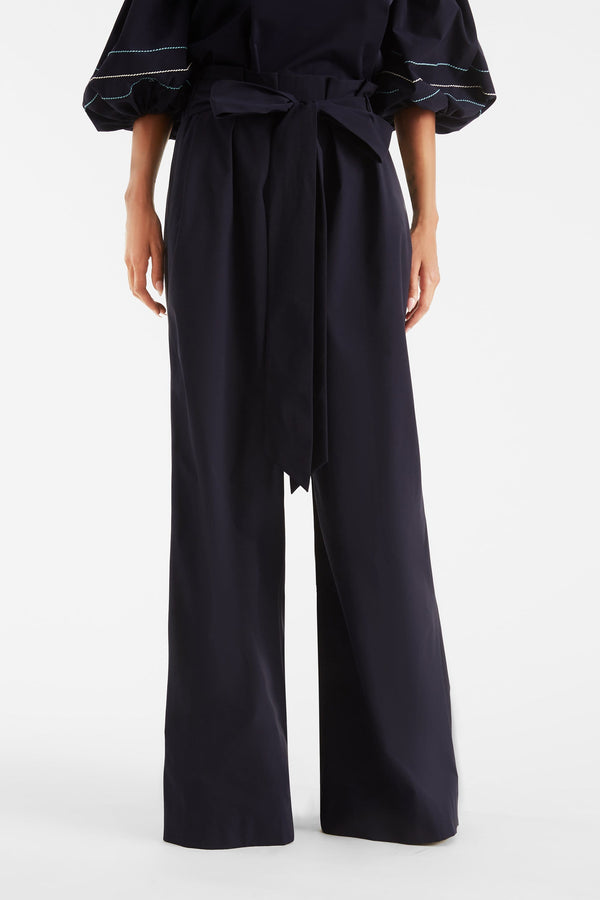 Olinda Pants - Final Sale
