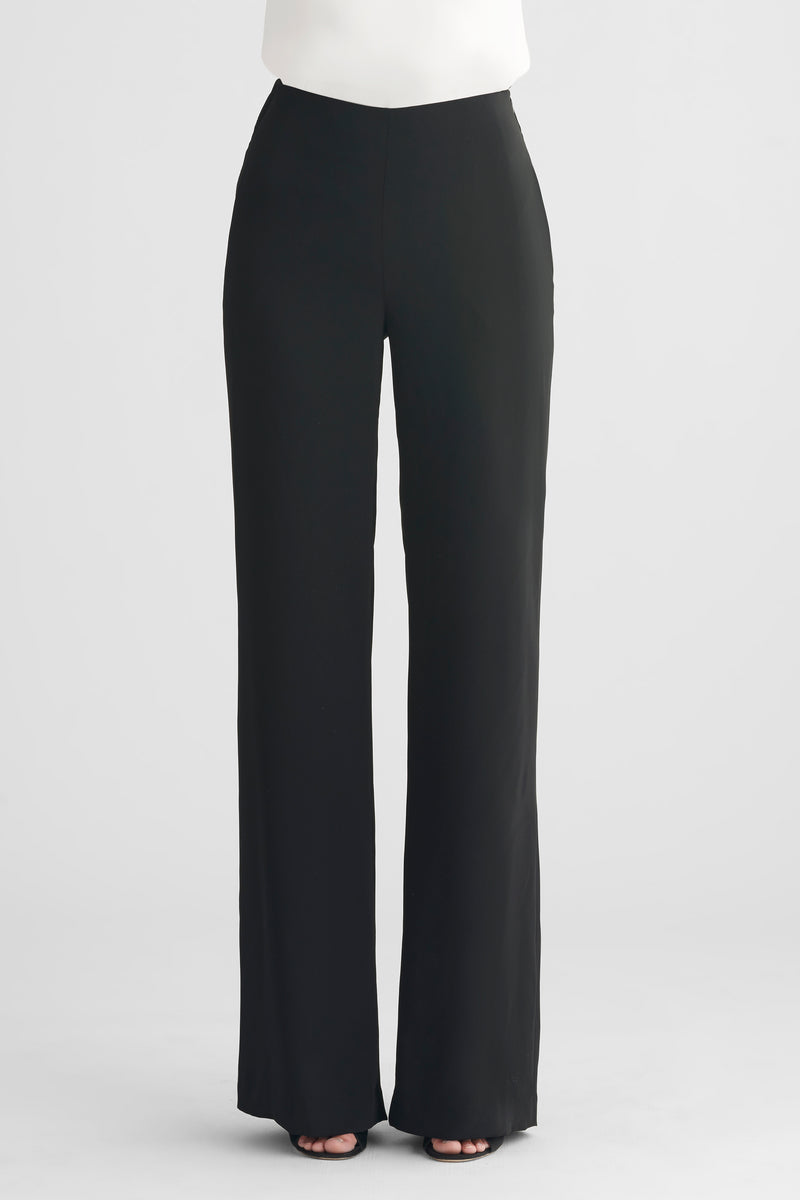 June Pants - Black