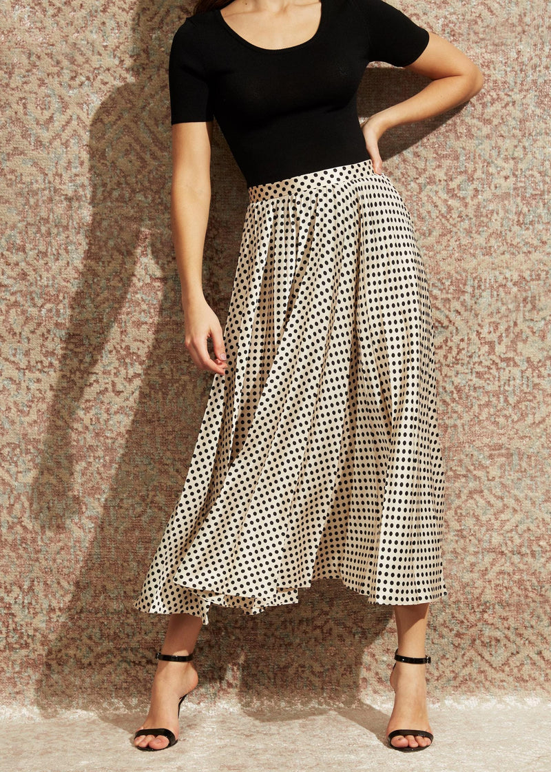Annie Skirt-Final Sale