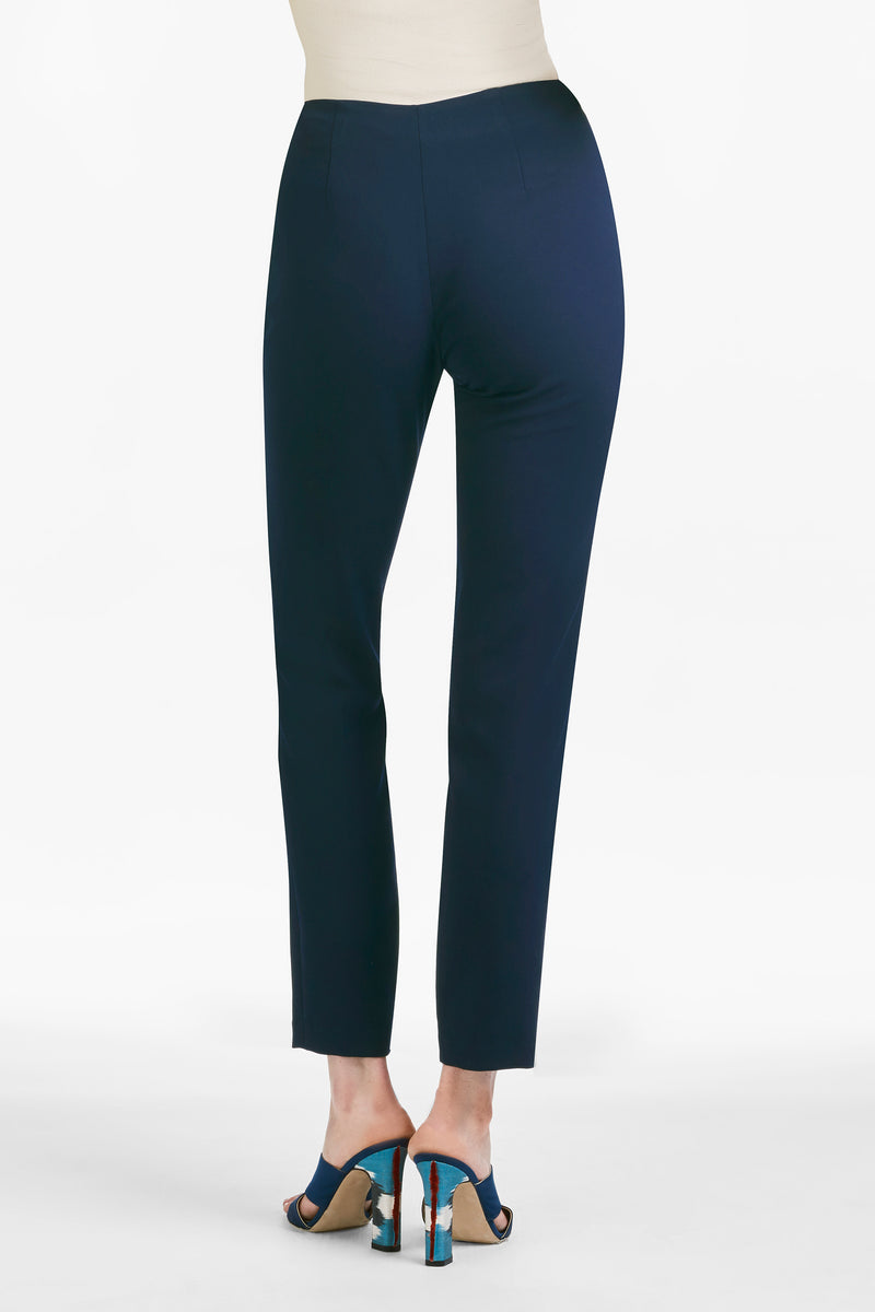 Arabella Pants - Midnight