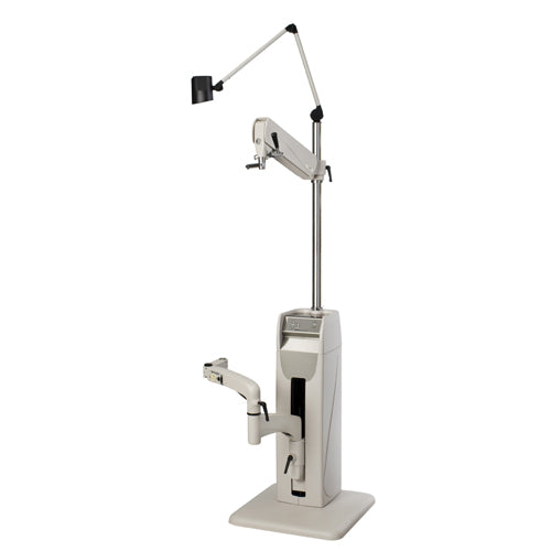 Reliance 7900NC Instrument Stand
