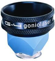 Volk G-4 Gonio Lens, Small Ring, VG4SNF (No Flange)