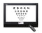 M&S Smart System 20/20 All-in-one Visual Acuity, Contrast Sensitivity, & Video System