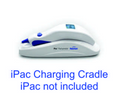 Reichert iPac Pachymeter Charging Cradle Only