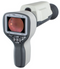 Volk Pictor Plus™ Fundus Camera