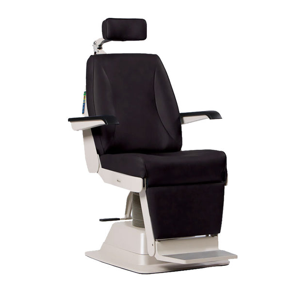Marco Encore Automatic Recline Chair