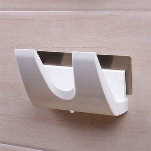 Wall Mounted Pot Stand