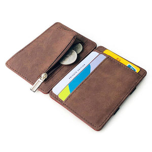 Majic Wallet  Holder(Father's Day Promotion 50% OFF)