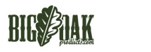 Big Oak Products