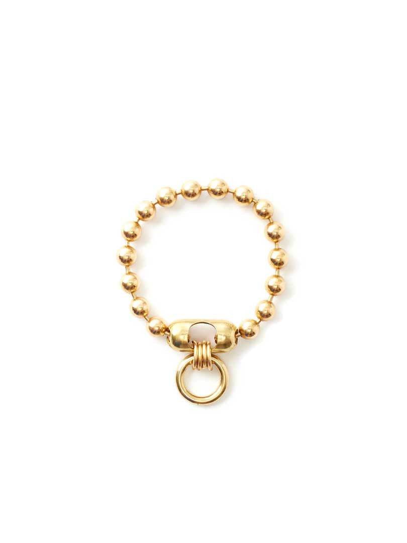 ball molo products me bracelet watermark ogorek filled pink gold monika chain
