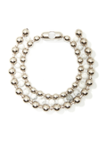 Large Aura Necklace