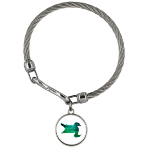Duck Bracelet Wickford
