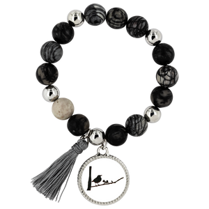 Black Bird Bracelet Lyric
