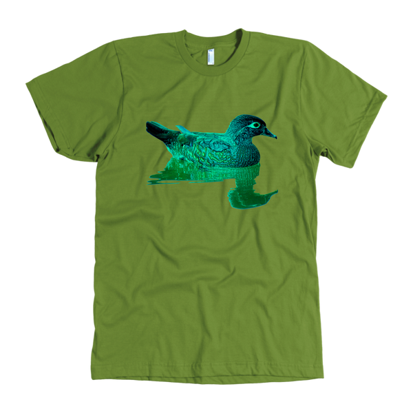 Duck American Apparel Mens