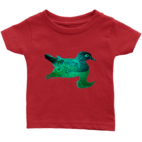 Lilac-breasted Roller Infant T-Shirt