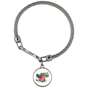 Wood Duck Bracelet Wickford