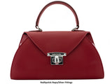 BASTILLE - (The  Classiest bag to carry as well  a bottle of a Good red wine)