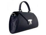 BASTILLE - (The  Classiest bag to carry as well  a bottle of Good red wine)