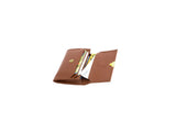 BCH 4 U - Business Card Holder 4 YOU (Small and Compact)