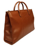 BRENDA- (Unisex Business Bag A4)