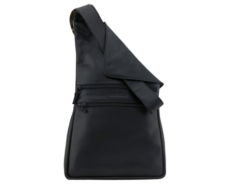 DAFFY (unisex cross body)
