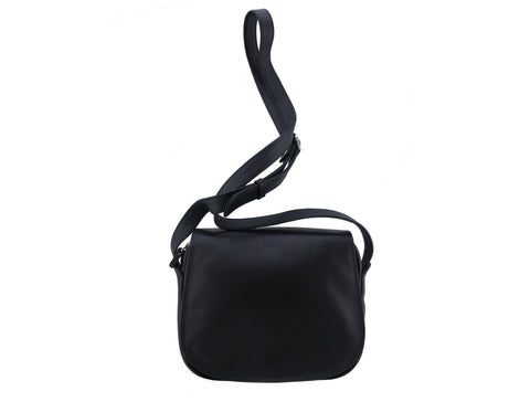 GINGER- Cross Body bag (a must for being organised)