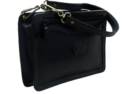 GREGORY (Man's Clutch Bag)