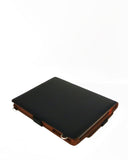 Ipad protection cover (No 1, 2, 3 4 only 6 left) a must